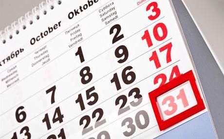 GLU399f9c_kalendar5