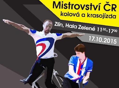 Plakát M ČR 2 2015_half